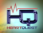 Heart Quest System