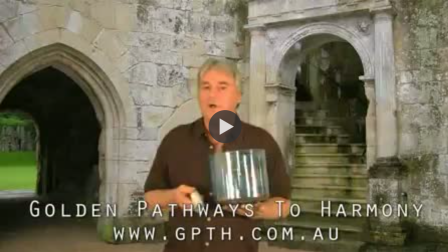 Sound Therapy - Alchemy Singing Bowls and Crystal Bowls