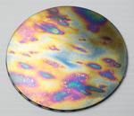 Teslas Spiritual Plates Pattern Enhancer