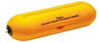 Tesla's Electron Stabaliser - Buy Online