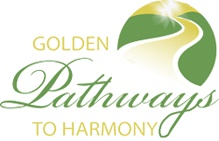 Golden Pathways to Harmony