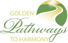 Golden Pathways to Harmony