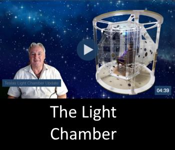 The Light Chamber
