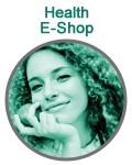 Health eShop